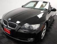 2009 BMW 3 Series 328i 2dr Convertible