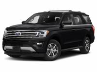 Pre-Owned 2018 Ford Expedition XLT VIN 1FMJU1JT1JEA12679 Stock Number 40801-1