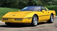 1990 Chevrolet Corvette ZR-1 !!! PENDING DEAL !!!