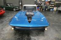 Used 1964 Chevrolet CORVETTE MID YEAR