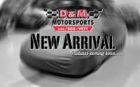 2017 Chevrolet Corvette Stingray Coupe w/Z51