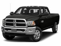 Used 2014 Ram 3500 Big Horn Truck For Sale in Bedford, OH