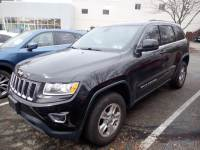 Used 2015 Jeep Grand Cherokee For Sale at Moon Auto Group | VIN: 1C4RJFAG6FC630891