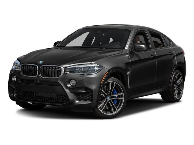 Photo 2015 BMW X6 M - BMW dealer in Amarillo TX  Used BMW dealership serving Dumas Lubbock Plainview Pampa TX
