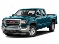 Used 2017 GMC Sierra 1500 SLT Truck For Sale in Bedford, OH