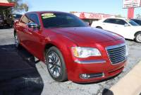 2011 Chrysler 300 Series Limited for sale in Tulsa OK