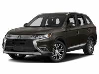 Used 2017 Mitsubishi Outlander For Sale in Orlando, FL (With Photos) | Vin: JA4AD3A3XHZ012659