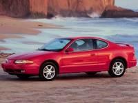 Used 1999 Oldsmobile Alero GL For Sale in Orlando, FL (With Photos)   Vin: 1G3NL12E8XC427155