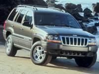 1999 Jeep Grand Cherokee Laredo SUV In Kissimmee | Orlando