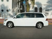 2009 Volkswagen Routan SE Minivan/Van In Kissimmee | Orlando