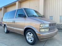 2005 Chevrolet Astro LS 3dr Extended Mini-Van