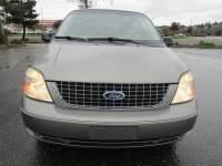 2006 Ford Freestar SEL 4dr Mini-Van