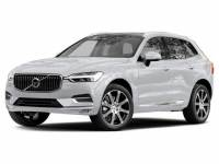Used 2018 Volvo XC60 For Sale Memphis, TN | Stock# 217570A