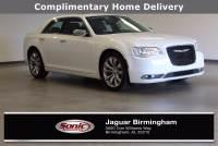 Used 2019 Chrysler 300 Limited near Birmingham, AL