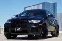 2014 BMW X6 M AWD 4dr SUV