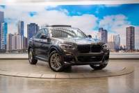 Pre-Owned 2021 BMW X4 For Sale at Karl Knauz BMW | VIN: 5UX2V1C04M9E61099