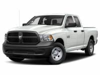 2019 RAM 1500 Classic Express Inwood NY | Queens Nassau County Long Island New York 1C6RR7FG1KS519700