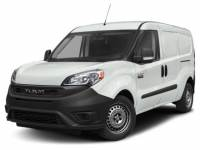 2020 RAM ProMaster City Tradesman Inwood NY | Queens Nassau County Long Island New York ZFBHRFAB7L6P23800