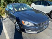 Used 2015 Volvo S60 For Sale Memphis, TN | Stock# 207238A