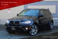 2013 BMW X5 AWD xDrive35i Sport Activity 4dr SUV