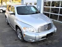 2009 Chevrolet HHR LT 4dr Wagon w/2LT