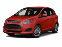 Used 2015 Ford C-Max Hybrid SE For Sale in Orlando, FL (With Photos) | Vin: 1FADP5AU9FL115592