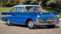 1957 Chevrolet Bel Air V8 with Automatic in Excellent Condition