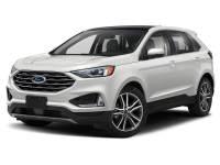 Used 2019 Ford Edge For Sale at Burdick Nissan | VIN: 2FMPK4J91KBC13985