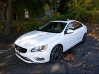 Used 2017 Volvo S60 For Sale | Memphis TN | Stock# C815649