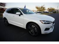 Used 2018 Volvo XC60 For Sale | Memphis TN | Stock# C217570A