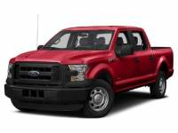 Used 2017 Ford F-150 For Sale at Duncan Hyundai | VIN: 1FTEW1EG3HKE46272
