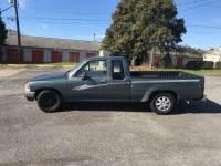 1993 Toyota Pickup 2dr Deluxe V6 Extended Cab SB
