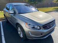 Used 2016 Volvo XC60 For Sale Memphis, TN | Stock# 815653A