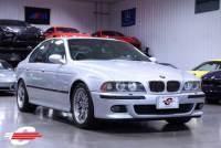 2003 BMW M5 4dr Sedan