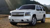 Pre-Owned 2013 Chevrolet Tahoe 2WD 1500 LTZ VIN1GNSCCE06DR178837 Stock NumberTDR178837