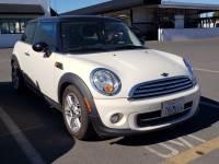 Used 2013 MINI Cooper Hardtop For Sale at Subaru of El Cajon | VIN: WMWSU3C58DT682911