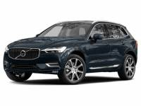 Used 2018 Volvo XC60 T5 AWD Inscription For Sale | Greensboro NC | J1064603