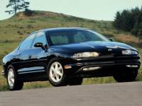 Used 1999 Oldsmobile Aurora Base in Gaithersburg