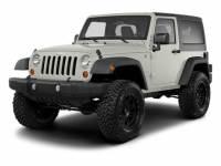 2013 Jeep Wrangler Sahara Inwood NY | Queens Nassau County Long Island New York 1C4GJWBG5DL539260