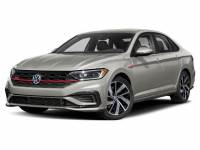 Used 2019 Volkswagen Jetta GLI For Sale | Peoria AZ | Call 602-910-4763 on Stock #10313A