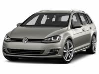 Used 2015 Volkswagen Golf Sportwagen For Sale at Boardwalk Auto Mall | VIN: 3VWCA7AU9FM520964