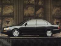 Used 1994 Toyota Corolla for sale in ,