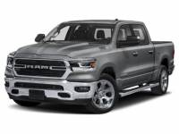 Used 2019 Ram 1500 Big Horn/Lone Star Pickup