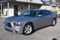 Used 2014 Dodge Charger SE