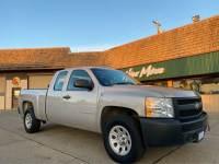 Used 2008 Chevrolet Silverado 1500 ONLY 57,000 Miles