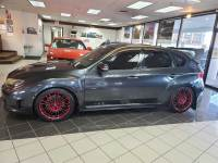 2008 Subaru Impreza WRX STI-AWD for sale in Cincinnati OH