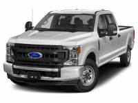 Used 2020 Ford F-250 For Sale at Duncan Suzuki | VIN: 1FT7W2BT9LEC43443