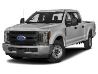 Used 2019 Ford F-250 For Sale at Duncan Suzuki | VIN: 1FT7W2B68KEG47309