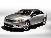 Used 2012 Ford Taurus For Sale   Peoria AZ   Call 602-910-4763 on Stock #29335A