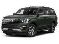 2020 Ford Expedition Limited - Ford dealer in Amarillo TX – Used Ford dealership serving Dumas Lubbock Plainview Pampa TX